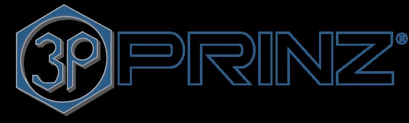 3p-prinz logo