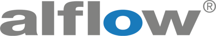 Alflow Logo