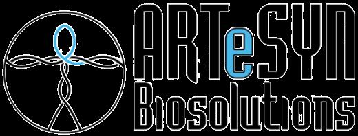 Artesyn Logo