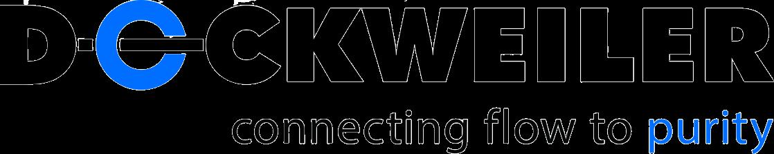 Dockweiler logo