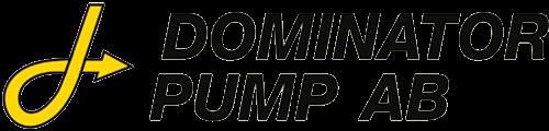 Dominator Logo