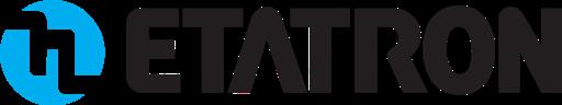 Etatron D.S. Logo