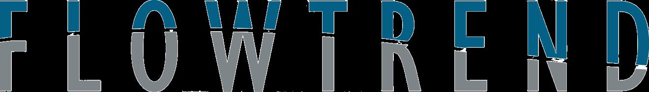 Flowtrend logo