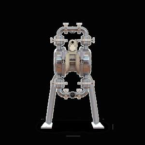e4-3a