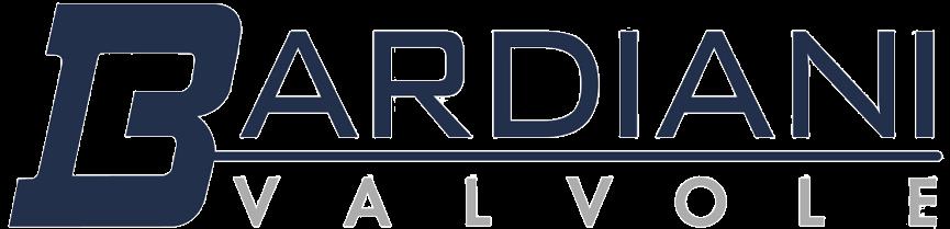 Bardiani Valvole Logo
