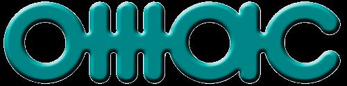 OMAC Logo