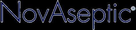 NovAseptic Logo