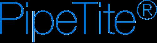 Pipetite Logo