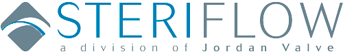 Steriflow Logo