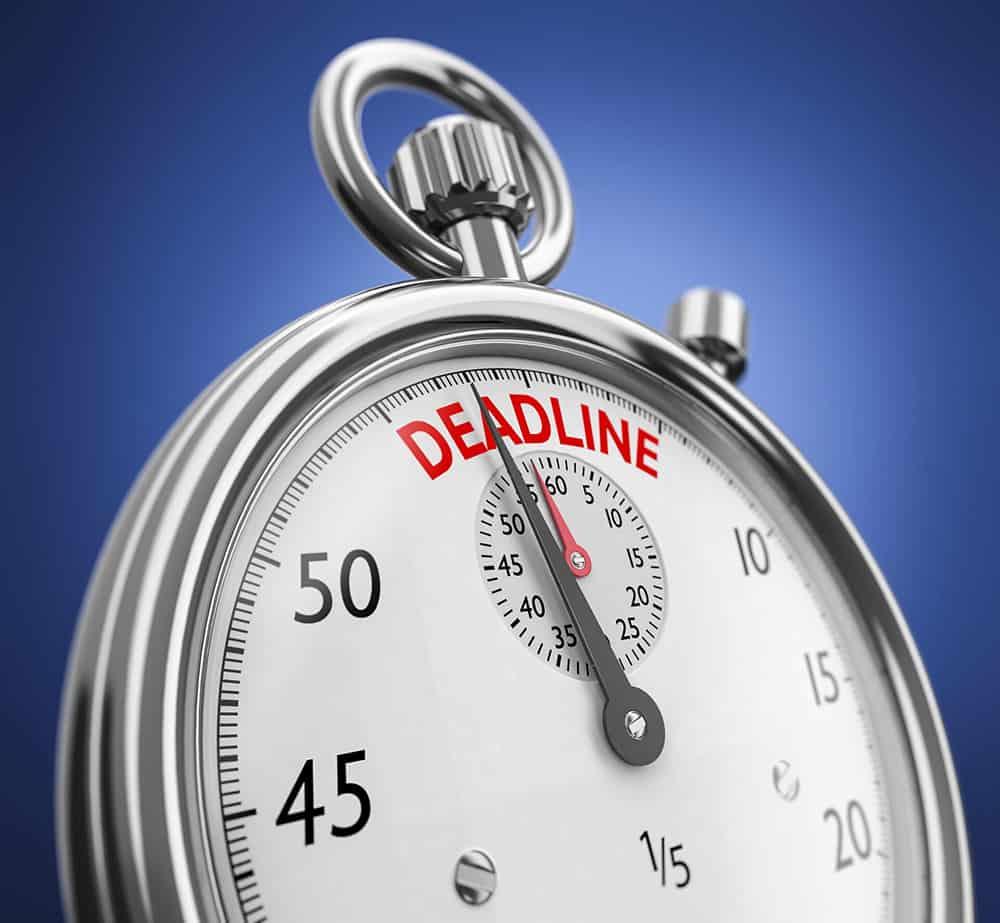 deadline-2636259_1920 (1)