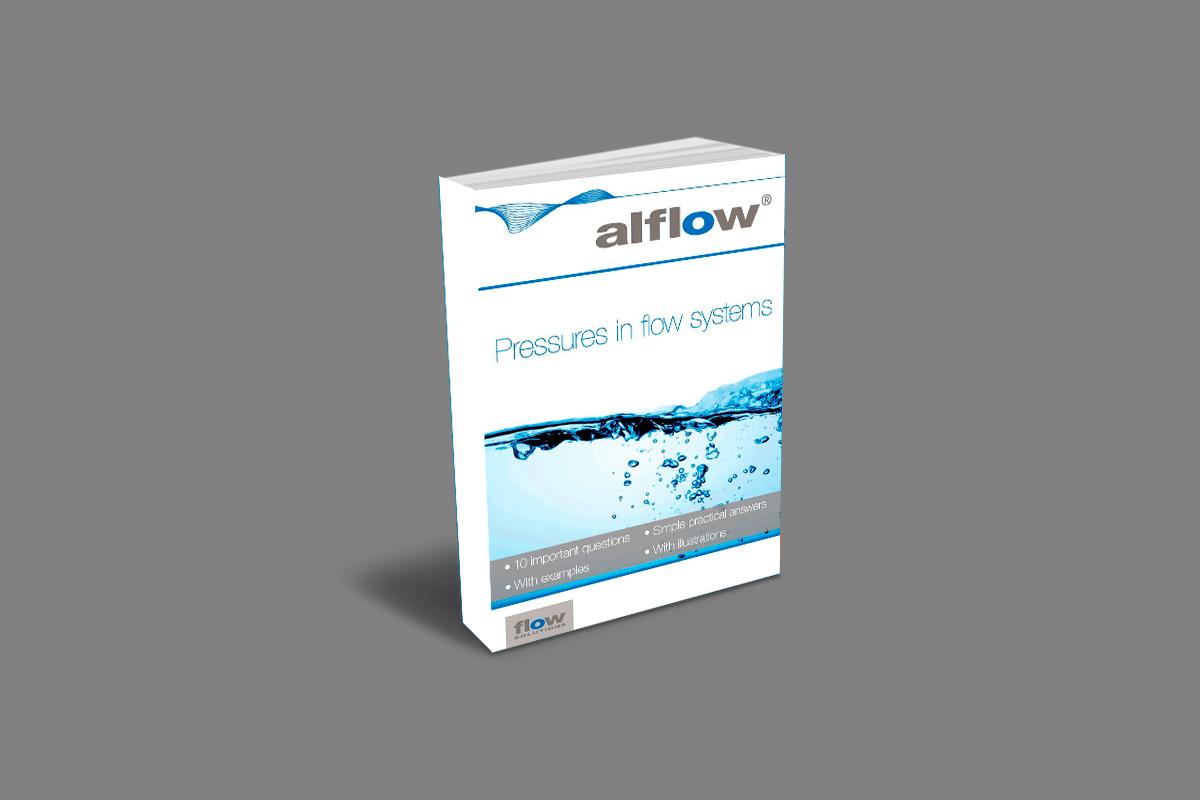 Book cover_800x1200_grå baggrund