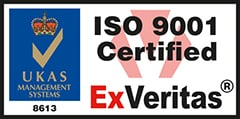 Exveritas logo_119x240
