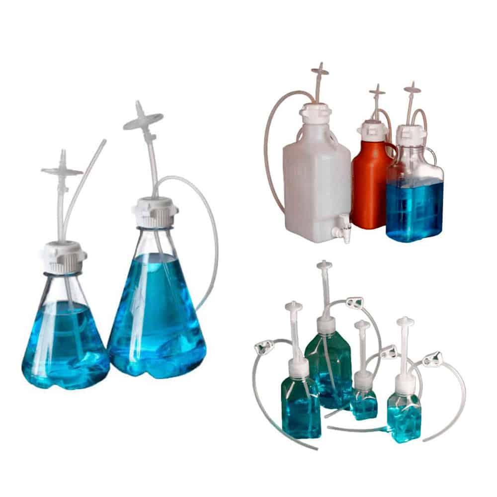 Single-Use-Flasker-og-Beholdere