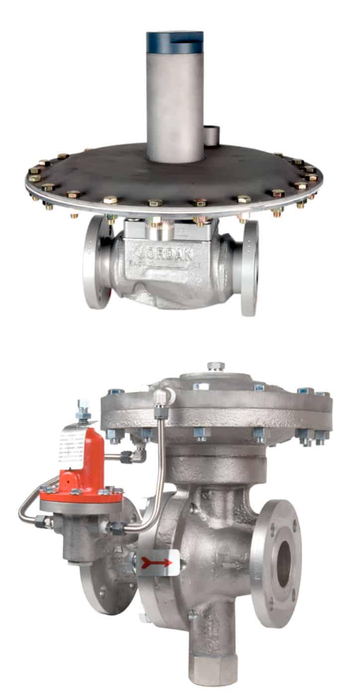 MK608-MK67-69