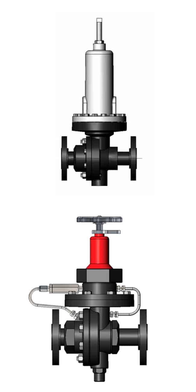 MK60HP-MK62