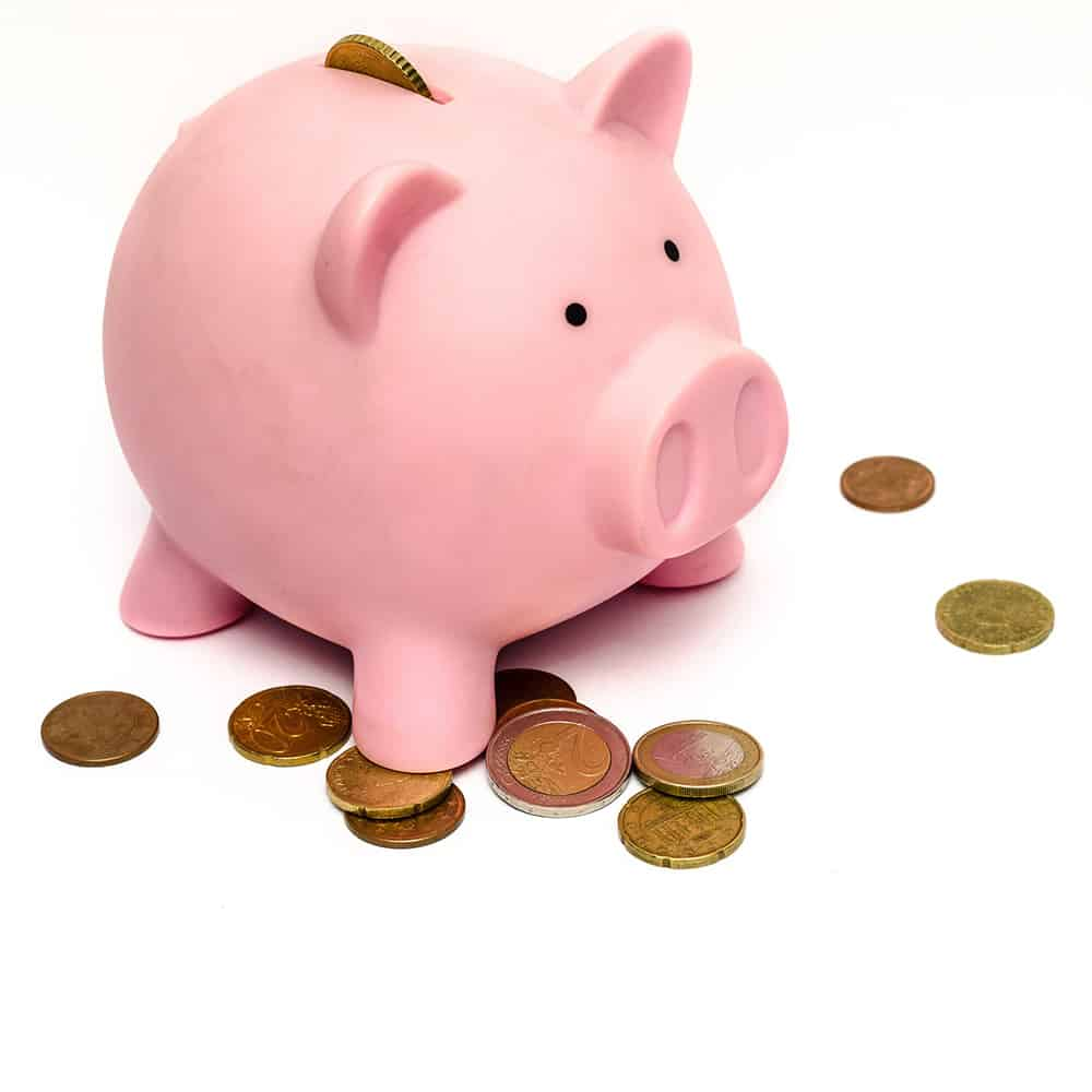 piggy-bank-970340_1000x1000