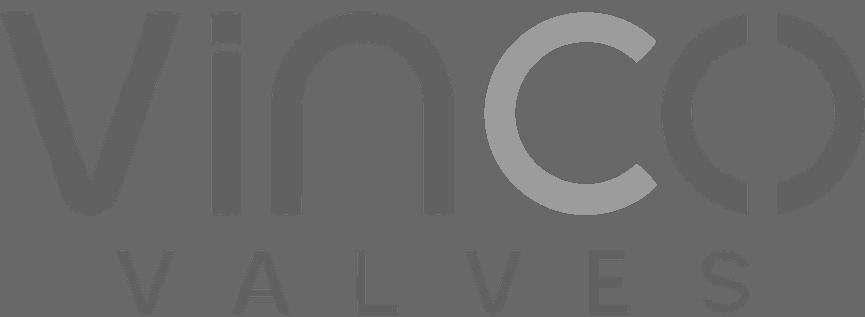 logo_vinco_cmyk_web